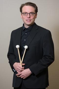 Kyle Bryson