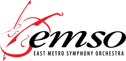 East Metro Symphony Orchestra
