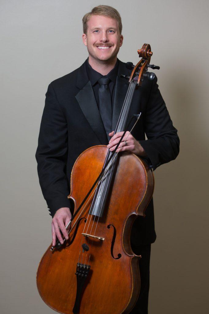 Micheal Merriman